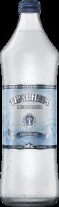 Heilwasser prickelnd